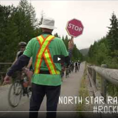 Kootenay Rockies Gran Fondo 2019 Video