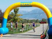 How I learned What The Kootenay Gran Fondo Really Means