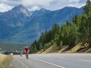 Have Your Own Mini Tour De France Moment in Cranbrook